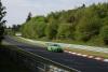 43. ADAC Zurich 24h-Rennen Nuerburgring (2015-05-17): Foto: Jan Brucke