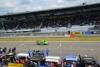 43. ADAC Zurich 24h-Rennen Nuerburgring