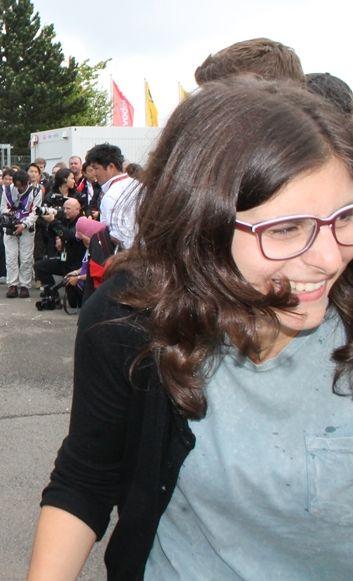 Laura Ewenz
