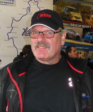 Erwin Mertesacker