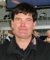 Jörg Kagel