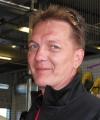 Martin Lorsbach