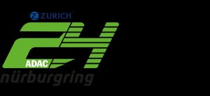 24h-logo-2017